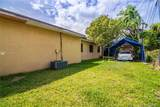 6301 63rd Ave - Photo 37