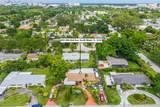 6301 63rd Ave - Photo 40