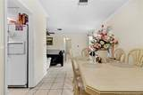 6301 63rd Ave - Photo 7