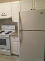 1744 55th Ave - Photo 10