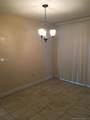 1744 55th Ave - Photo 11