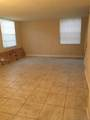 1744 55th Ave - Photo 12