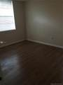 1744 55th Ave - Photo 13