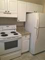1744 55th Ave - Photo 14