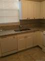 1744 55th Ave - Photo 15