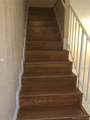 1744 55th Ave - Photo 16
