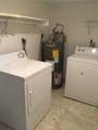 1744 55th Ave - Photo 17