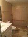 1744 55th Ave - Photo 2