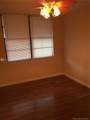 1744 55th Ave - Photo 3