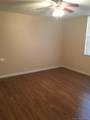 1744 55th Ave - Photo 4
