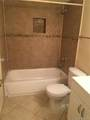 1744 55th Ave - Photo 5