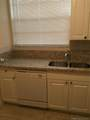 1744 55th Ave - Photo 6