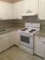 1744 55th Ave - Photo 9