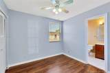 6011 44th Ave - Photo 26