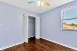 6011 44th Ave - Photo 27