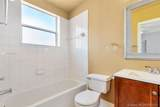 6011 44th Ave - Photo 28