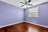 6011 44th Ave - Photo 29