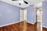 6011 44th Ave - Photo 30