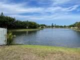 18850 Cloud Lake Cir - Photo 1