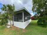 5803 82nd Ave - Photo 11