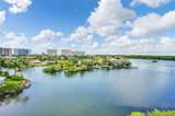 330 Sunny Isles Blvd - Photo 72