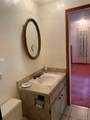 23700 207th Ave - Photo 12