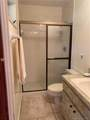 23700 207th Ave - Photo 13