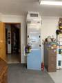23700 207th Ave - Photo 15