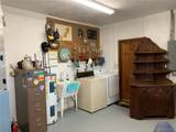 23700 207th Ave - Photo 16