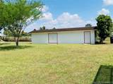23700 207th Ave - Photo 20