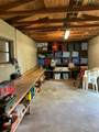 23700 207th Ave - Photo 22