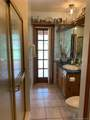 23700 207th Ave - Photo 23