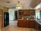 23700 207th Ave - Photo 28