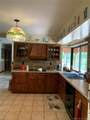 23700 207th Ave - Photo 29