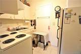 6261 19th Ave - Photo 3