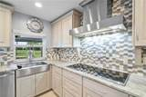 5509 Mulberry Dr - Photo 10