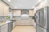 5509 Mulberry Dr - Photo 11