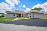 5509 Mulberry Dr - Photo 2