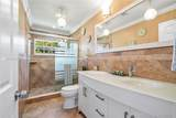 5509 Mulberry Dr - Photo 28