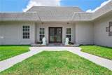 5509 Mulberry Dr - Photo 4