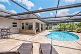 5509 Mulberry Dr - Photo 40