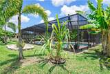 5509 Mulberry Dr - Photo 42