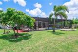 5509 Mulberry Dr - Photo 43