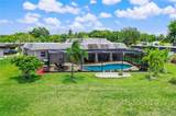 5509 Mulberry Dr - Photo 44