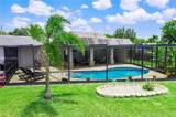 5509 Mulberry Dr - Photo 45