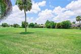 5509 Mulberry Dr - Photo 48