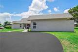 5509 Mulberry Dr - Photo 5