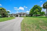 5509 Mulberry Dr - Photo 52