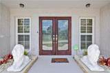 5509 Mulberry Dr - Photo 6
