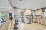 5509 Mulberry Dr - Photo 8